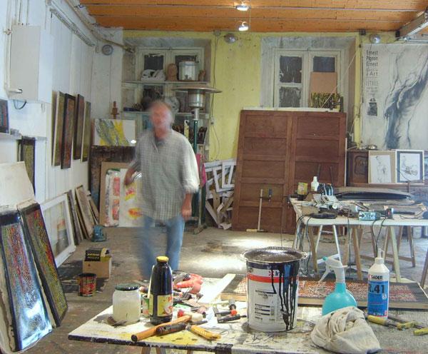 philippe danti artiste peintre marseille bouches du rh ne. Black Bedroom Furniture Sets. Home Design Ideas